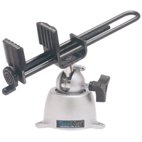Vise Combinations - Wide-Open Head WJ597 | NIS Northern Industrial Sales