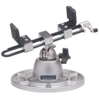Vise Combinations - Multi-Purpose Work Centre WJ598 | NIS Northern Industrial Sales