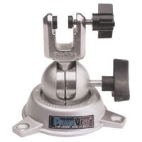 Vise Combinations - Micrometer Stand WJ599 | NIS Northern Industrial Sales
