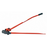 Rebar Cutters & Benders WK859 | NIS Northern Industrial Sales