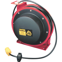 Cord Reels XA172 | NIS Northern Industrial Sales