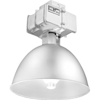 Bay Master 400 - Open High Bay Lights XA492 | TENAQUIP