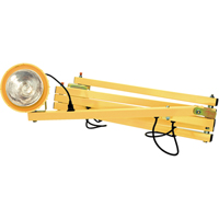 Dock Lights XA619 | NIS Northern Industrial Sales