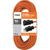 Extension Cords | NIS Northern Industrial Sales