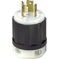 Locking Plug | NIS Northern Industrial Sales