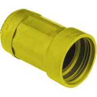 Specialty Wire Connectors | NIS Northern Industrial Sales