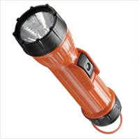 Worksafe Flashlight XA960 | TENAQUIP