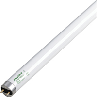 Fluorescent Lamps XB160 | NIS Northern Industrial Sales
