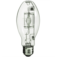 Hang-A-Light® Work Light Bulb XD066 | NIS Northern Industrial Sales