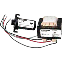 High Intensity Discharge Ballasts (HID) XB236 | TENAQUIP