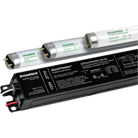 Sylvania QUICKTRONIC<sup>®</sup> Ballast XG956 | NIS Northern Industrial Sales