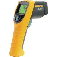 Infrared Thermometers XC306 | TENAQUIP