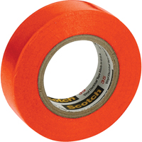 Scotch® 35 Colour Coded Tape XC309 | NIS Northern Industrial Sales