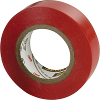 Scotch® 35 Colour Coded Tape XC312 | NIS Northern Industrial Sales