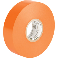 Scotch® 35 Colour Coded Tape XC315 | NIS Northern Industrial Sales