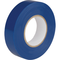 Colourflex™ Tape XC316 | NIS Northern Industrial Sales