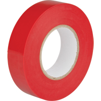 Colourflex™ Tape XC318 | NIS Northern Industrial Sales