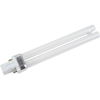 Industrial Fluorescent Work Lights -Replacement Bulb XC409 | NIS Northern Industrial Sales