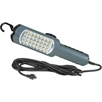 Led Work Lights XC413 | TENAQUIP