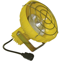 Dock Lights - Accessories XC445 | NIS Northern Industrial Sales