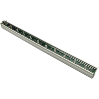 LUMINI-LED Exit Sign LED Strips XC460 | NIS Northern Industrial Sales