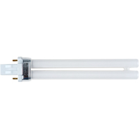 Rechargeable Fluorescent Work Lights - Replacement Bulb XC470 | NIS Northern Industrial Sales