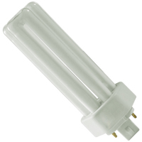 Compact Fluorescent Lamps XC535 | NIS Northern Industrial Sales