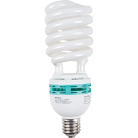 Wobblelight® Work Light Bulb XC748 | TENAQUIP