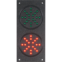 Traffic Control Systems XC799 | NIS Northern Industrial Sales