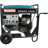 12000W Generator XC971 | NIS Northern Industrial Sales