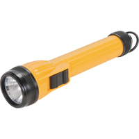 AFL100 LED Flashlight XC977 | NIS Northern Industrial Sales