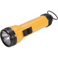 AFL100 LED Flashlight XC978 | TENAQUIP