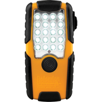 Mini Mobi LED Inspection Lights XD067 | NIS Northern Industrial Sales