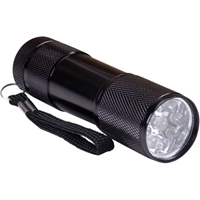 AFL200 Mini LED Flashlight XD079 | TENAQUIP
