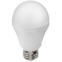 A19 LED Bulb XE481 | NIS Northern Industrial Sales