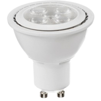 GU10 LED Bulb XE483 | NIS Northern Industrial Sales