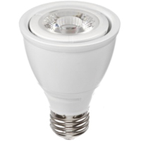 PAR20 LED Bulb XE484 | NIS Northern Industrial Sales