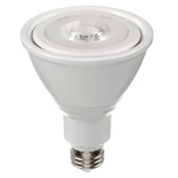 PAR30 LED Bulb XE485 | NIS Northern Industrial Sales