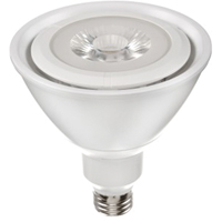 PAR38 LED Bulb XE486 | NIS Northern Industrial Sales