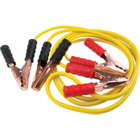 Booster Cables XE494 | TENAQUIP