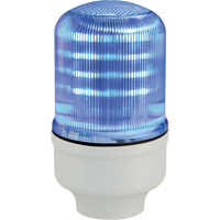 Streamline® Modular Multifunctional LED Beacons XE718 | NIS Northern Industrial Sales