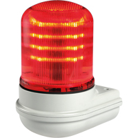 Streamline® Modular Multifunctional LED Beacons XE721 | NIS Northern Industrial Sales