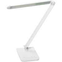 Vamp™ LED Lamps XE744 | NIS Northern Industrial Sales