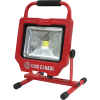 LED Work Lights XE749 | TENAQUIP