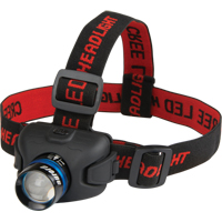 Cree® LED Headlamp XE887 | NIS Northern Industrial Sales
