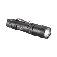 Pelican™ 7100 Tactical Flashlight XE910 | NIS Northern Industrial Sales