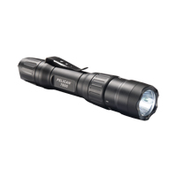 Pelican™ 7600 Tactical Flashlight XE911 | TENAQUIP