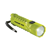 Pelican™ 3315PL Flashlight XE914 | NIS Northern Industrial Sales