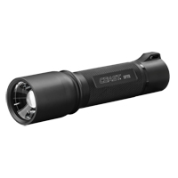 Coast® HP7R Rechargeable LED Flashlight XE916 | NIS Northern Industrial Sales