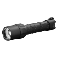 Coast® Polysteel 1000 Flashlight XE931 | TENAQUIP